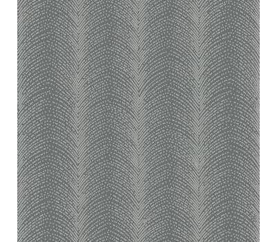 Designer Series Ronald Redding Stripes Resource TR4250