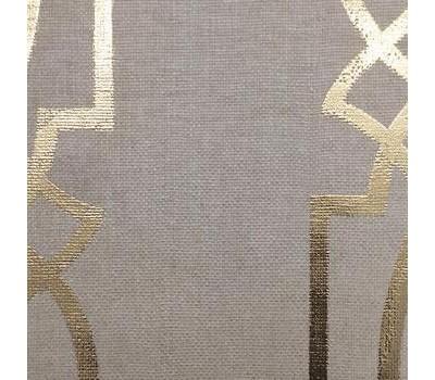 Designer Series Ronald Redding Stripes Resource TR4269