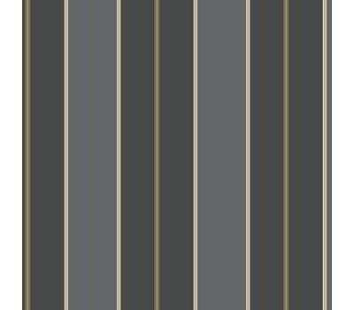 Designer Series Ronald Redding Stripes Resource TR4272