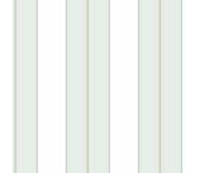 Designer Series Ronald Redding Stripes Resource TR4277