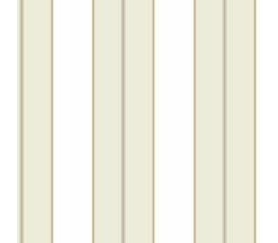 Designer Series Ronald Redding Stripes Resource TR4278