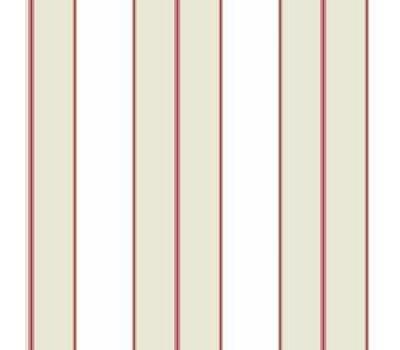 Designer Series Ronald Redding Stripes Resource TR4279