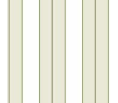 Designer Series Ronald Redding Stripes Resource TR4280