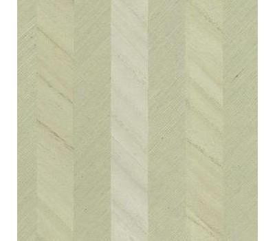 Designer Series Ronald Redding Stripes Resource TR4283