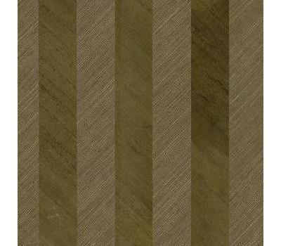 Designer Series Ronald Redding Stripes Resource TR4284