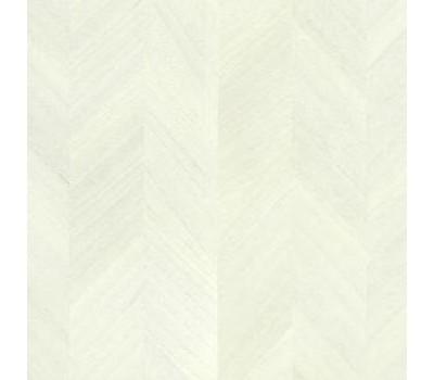 Designer Series Ronald Redding Stripes Resource TR4288