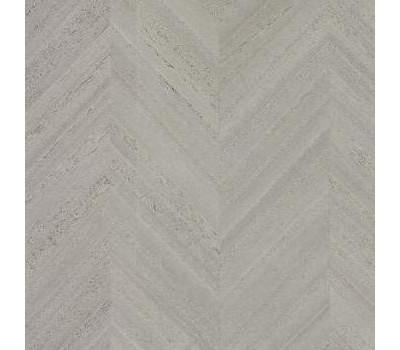 Designer Series Ronald Redding Stripes Resource TR4289