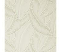Lincrusta Стеновые покрытия RD1976 Tropical Leaf