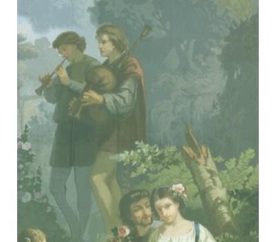 Marburg Museo 46202