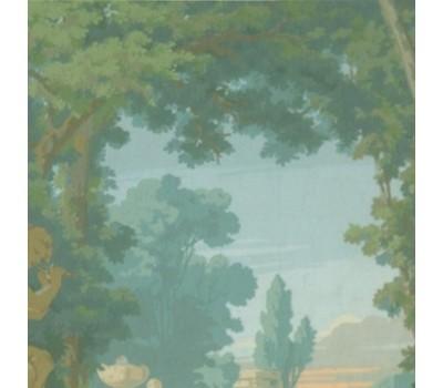 Marburg Museo 46203