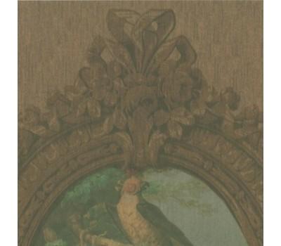 Marburg Museo 46216