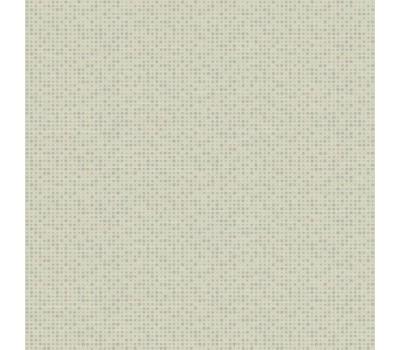 Waverly Waverly Classics II WC7590