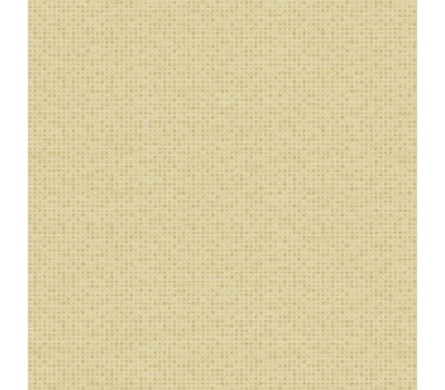 Waverly Waverly Classics II WC7591