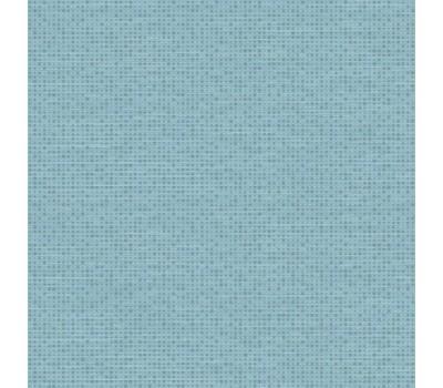Waverly Waverly Classics II WC7594