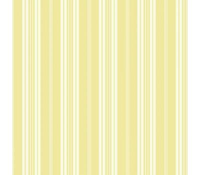 Waverly Waverly Stripes SV2661