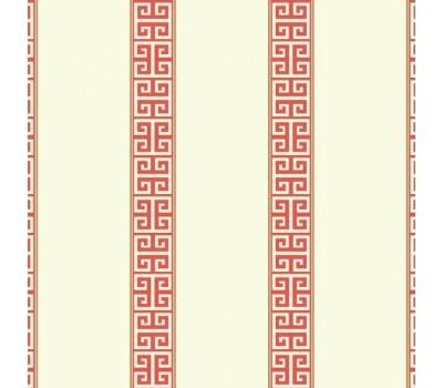 Waverly Waverly Stripes SV2680