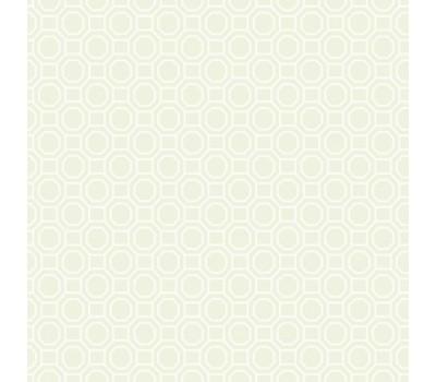 Williamsburg Williamsburg vol.3 GS6232