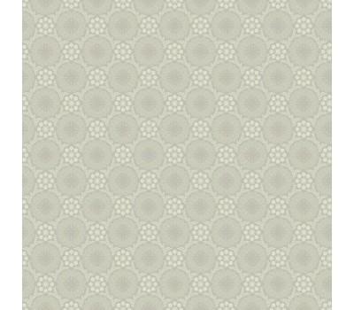 Williamsburg Williamsburg vol.3 GS6291