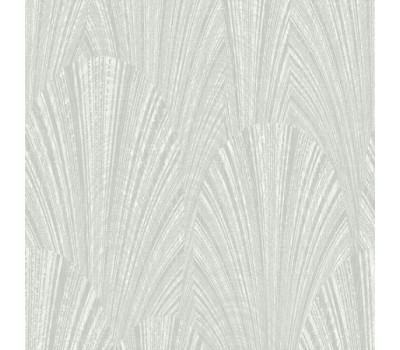 York Collections Dimensional Artistry DI4706