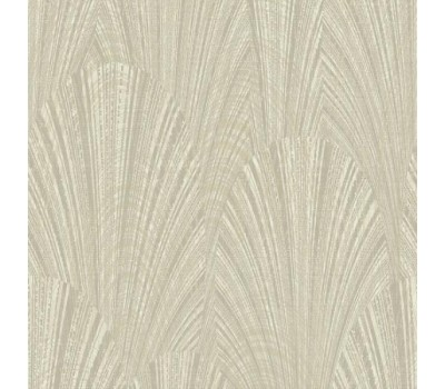 York Collections Dimensional Artistry DI4707
