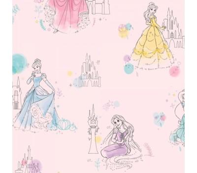 York Collections Disney IV DI0969