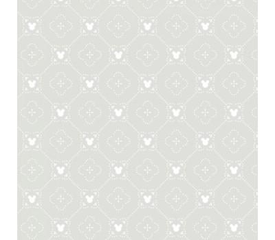 York Collections Disney IV DI0980