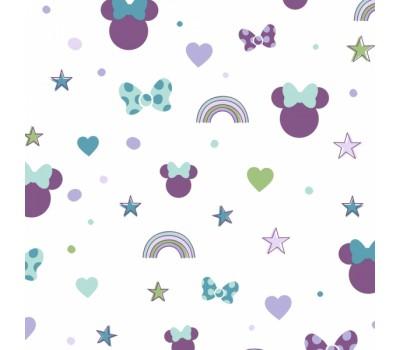 York Collections Disney IV DI0990
