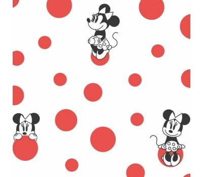 York Collections Disney IV DI1029