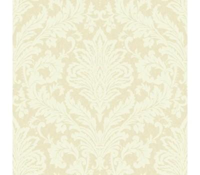 York Collections Shimmering Topaz EM3800