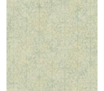 York Collections Shimmering Topaz EM3857
