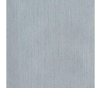 York Contract Designer Textures PL1021