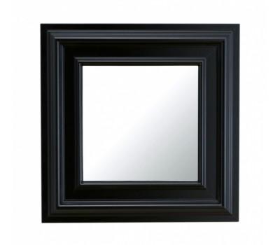 Аксессуары Arthouse Зеркала 300055
