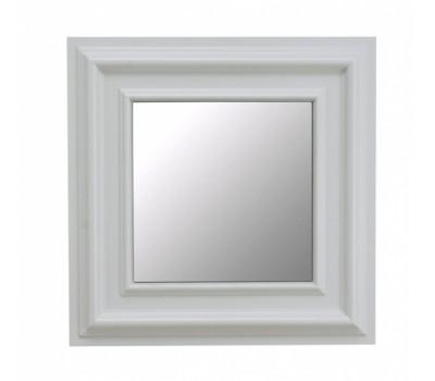 Аксессуары Arthouse Зеркала 300057