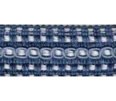 Бесшовные стеновые покрытия Atelier 357 col.A24