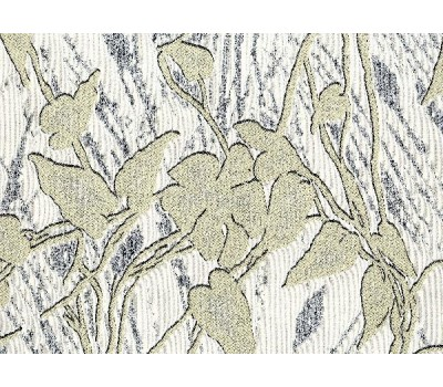 Бесшовные стеновые покрытия Atelier M7019/401