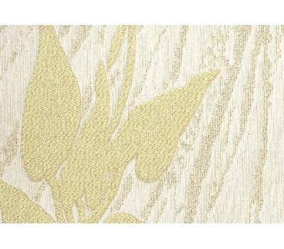 Бесшовные стеновые покрытия Atelier M7019/402