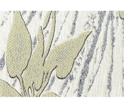 Бесшовные стеновые покрытия Atelier M7019/403