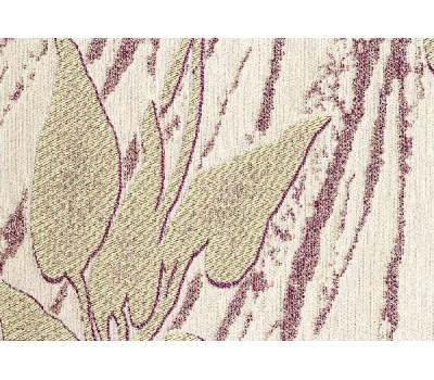 Бесшовные стеновые покрытия Atelier M7019/404