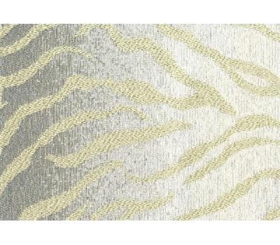 Бесшовные стеновые покрытия Atelier M7258/405