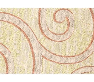 Бесшовные стеновые покрытия Atelier M7341/403