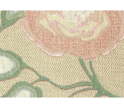 Бесшовные стеновые покрытия Atelier M7345/408