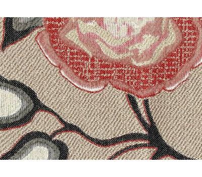 Бесшовные стеновые покрытия Atelier M7345/8103