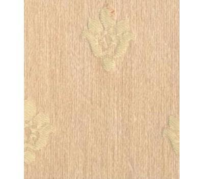 Бесшовные стеновые покрытия Ferarra M437/405