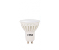 Лампа Iteria Софитная 5,5W 2700K GU10