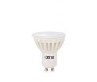 Лампа Iteria Софитная 5,5W 4100K GU10