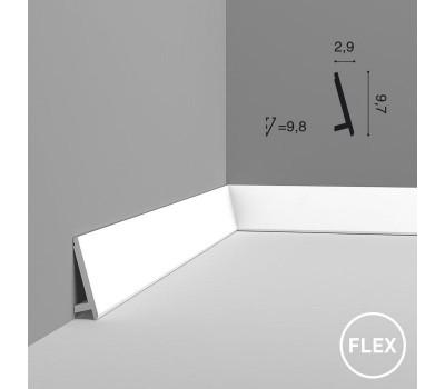 Купить лепнинуMODERN  SX179F производства ORAC DECOR в интернет магазине Designmaterials