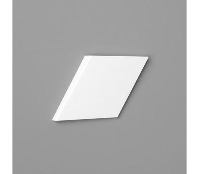 Купить лепнинуMODERN  W100 производства ORAC DECOR в интернет магазине Designmaterials