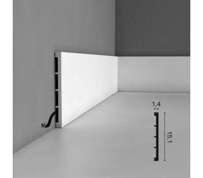 Купить лепнинуOrac Axxent  DX168-2300 производства ORAC DECOR в интернет магазине Designmaterials