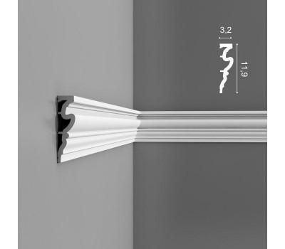 Купить лепнинуOrac Axxent  DX170-2300 производства ORAC DECOR в интернет магазине Designmaterials