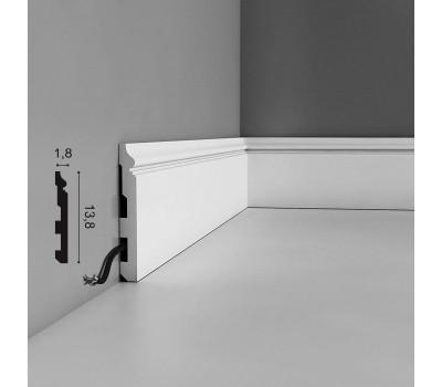 Купить лепнинуOrac Axxent  SX118 производства ORAC DECOR в интернет магазине Designmaterials